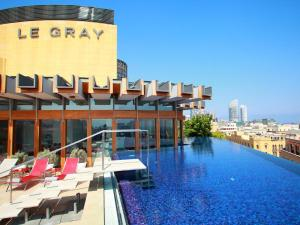 Le Gray, Beirut (28 of 54)