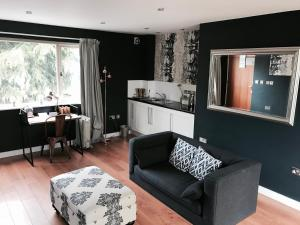 Best Western Plus Oaklands Hotel, Hotels  Norwich - big - 29
