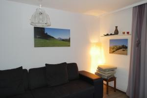 Appartement Gwiggner, Apartmanok  Niederau - big - 52