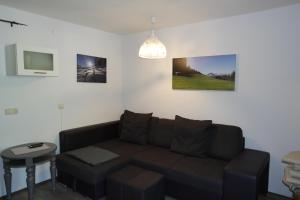 Appartement Gwiggner, Apartmanok  Niederau - big - 51