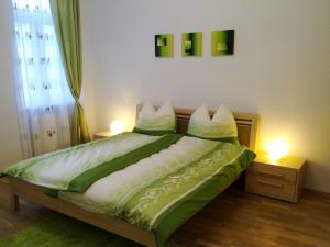 Holiday Apartment Vienna Favoriten