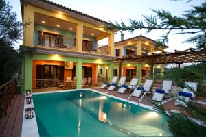 Photo of Prestige Villas