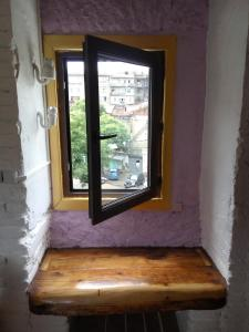 Mtkvari Hostel, Hostely  Tbilisi City - big - 25