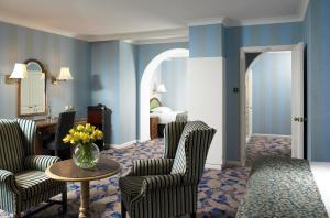 The Imperial Hotel, Torquay - 16 of 22