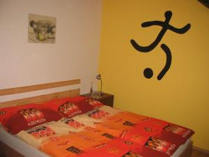 Bed &amp; Breakfast Penzion Brno