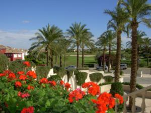 Foto Coming Home - Mar Menor Resort