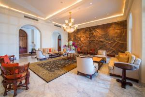 Galle Face Hotel - 12 of 40