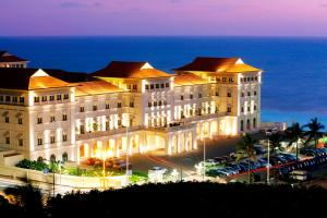 Galle Face Hotel - 28 of 40
