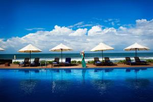Galle Face Hotel - 29 of 40