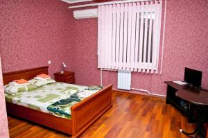 Gostevoy Apartment, Affittacamere  Vinnytsya - big - 1