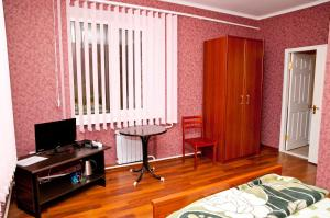 Gostevoy Apartment, Affittacamere  Vinnytsya - big - 7