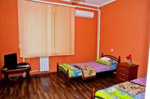 Gostevoy Apartment, Affittacamere  Vinnytsya - big - 8
