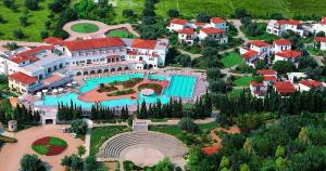 Photo of Eretria Village Resort & Conference Center