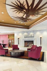 Doubletree By Hilton San Jose - San Jose, CA 95110 - Photo Album
