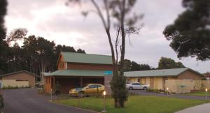 Photo of Motel Strahan