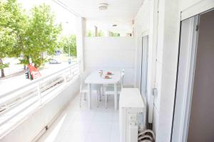 Costa Dorada Apartments, Apartmány  Salou - big - 52