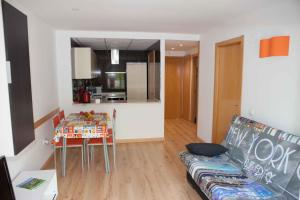 Costa Dorada Apartments, Apartmány  Salou - big - 24