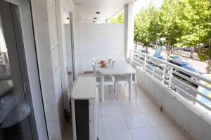 Costa Dorada Apartments, Apartmány  Salou - big - 20