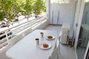 Costa Dorada Apartments, Apartmány  Salou - big - 13