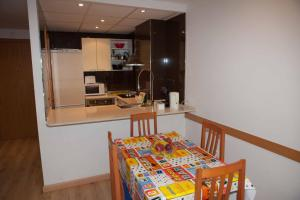 Costa Dorada Apartments, Apartmány  Salou - big - 11