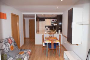 Costa Dorada Apartments, Apartmány  Salou - big - 10