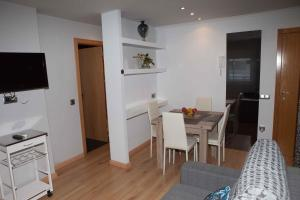Costa Dorada Apartments, Apartmány  Salou - big - 70