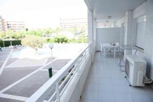 Costa Dorada Apartments, Apartmány  Salou - big - 68