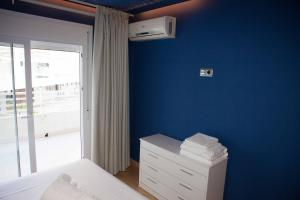 Costa Dorada Apartments, Apartmány  Salou - big - 67