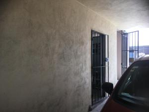 Alternative Apartment, Appartamenti  Puebla - big - 16