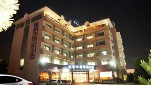 Photo of Sokcho Eastern Tourist Hotel