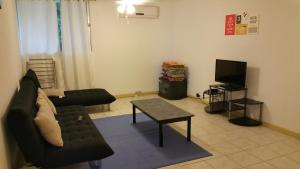 Tumon House, Appartamenti  Tumon - big - 14
