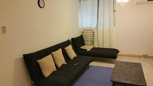 Tumon House, Appartamenti  Tumon - big - 16