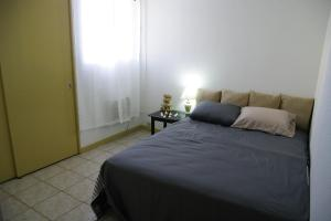 Tumon House, Appartamenti  Tumon - big - 22