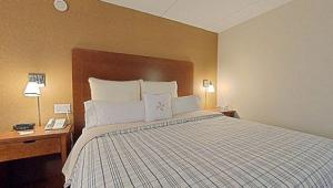 Four Points By Sheraton O Hare