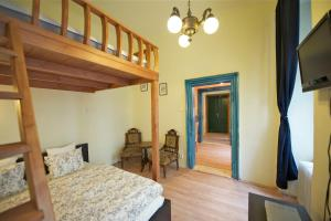 Hotel - Old Town Apartment Caroli