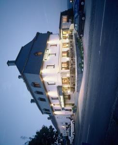Photo of Hotel Saint Fiacre