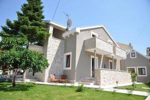 Photo of Villa Lučica Trogir