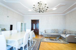 Apartment in Baku City Centre, Residence  Baku - big - 17