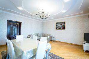 Apartment in Baku City Centre, Residence  Baku - big - 15