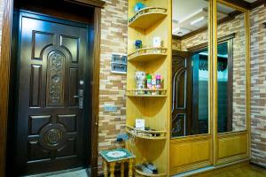Apartment in Baku City Centre, Residence  Baku - big - 25