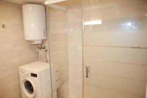 Costa Dorada Apartments, Apartmány  Salou - big - 9
