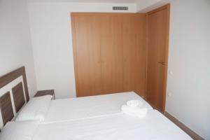 Costa Dorada Apartments, Apartmány  Salou - big - 40