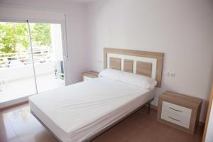 Costa Dorada Apartments, Apartmány  Salou - big - 38