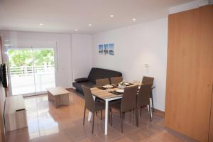 Costa Dorada Apartments, Apartmány  Salou - big - 34