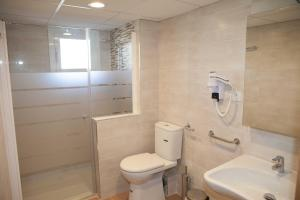 Costa Dorada Apartments, Apartmány  Salou - big - 33