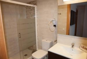 Costa Dorada Apartments, Apartmány  Salou - big - 30