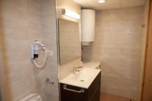 Costa Dorada Apartments, Apartmány  Salou - big - 29