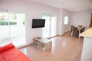 Costa Dorada Apartments, Apartmány  Salou - big - 16