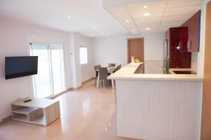 Costa Dorada Apartments, Apartmány  Salou - big - 18