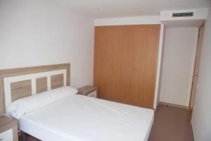 Costa Dorada Apartments, Apartmány  Salou - big - 15
